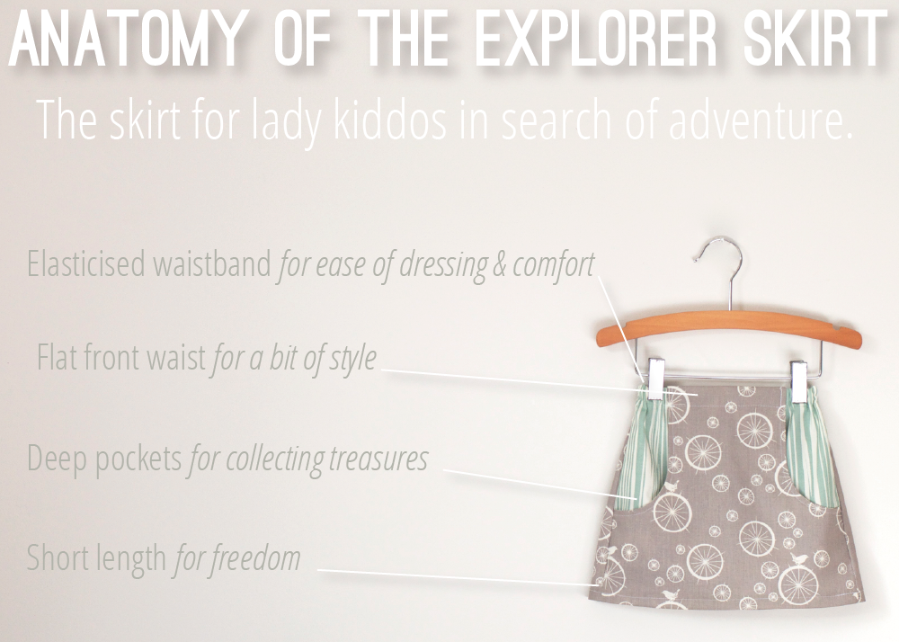 Anatomy-of-the-Explorer-Skirt