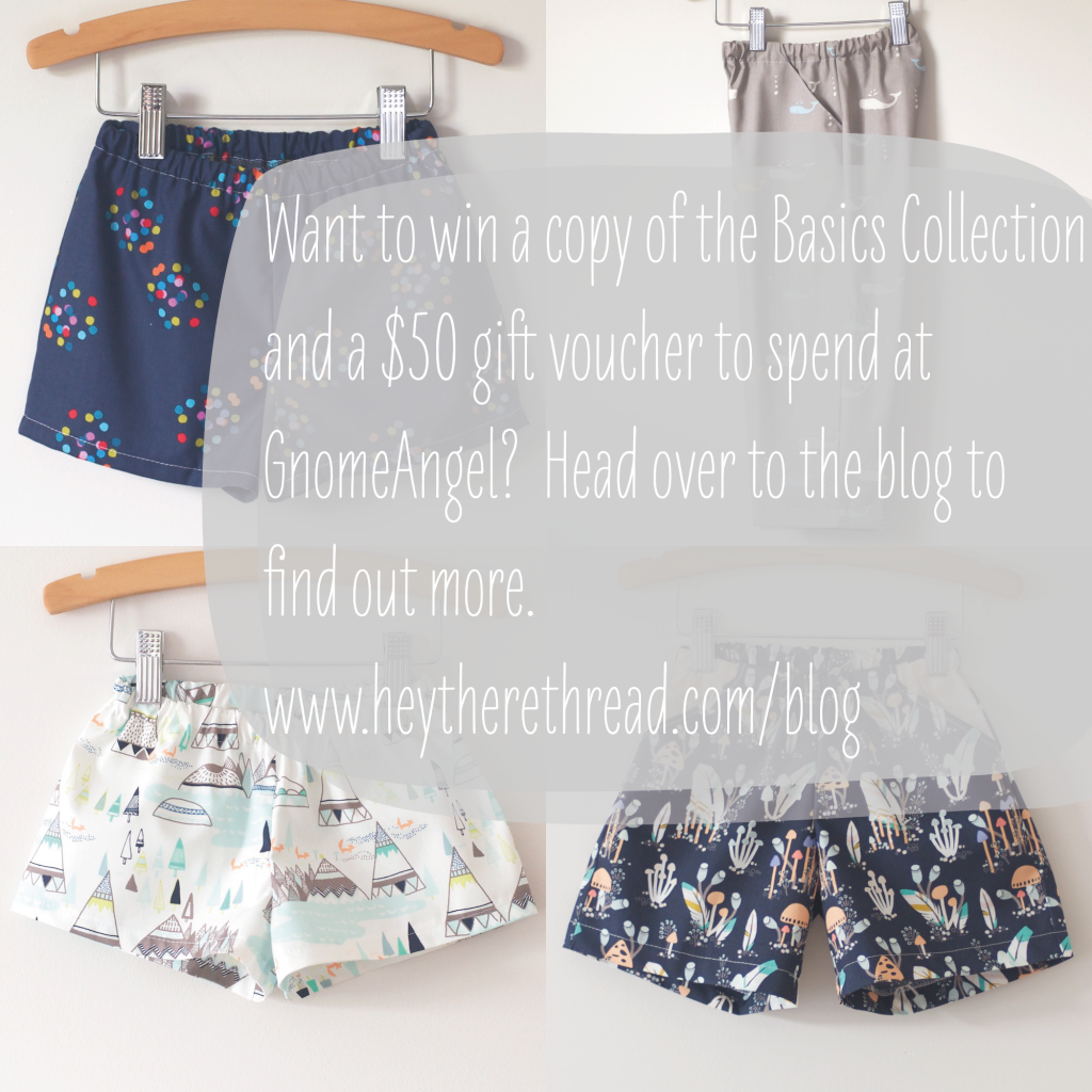 basics-collection-gnomeangel-giveaway
