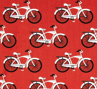 gnome_living_gnome_bicycles_red