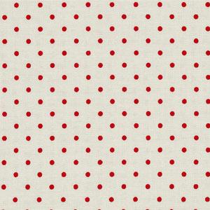 rileyblake_lacreme_basics_swissdots_cream_red