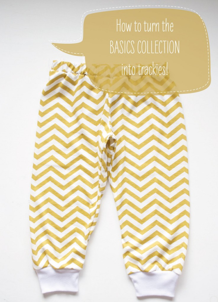Turn-your-Hey-There-Threads-Basics-Collection-pattern-into-tracksuit-pants