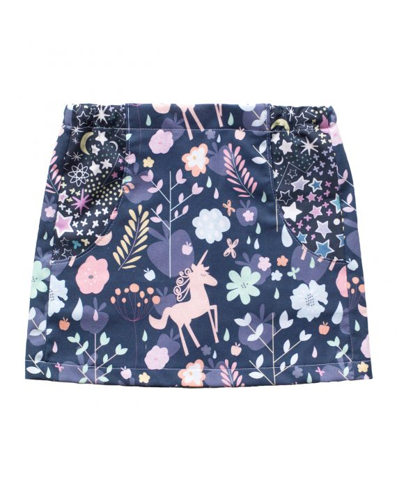 Explorer-Skirt-Hey-There-Threads-PDF-sewing-pattern