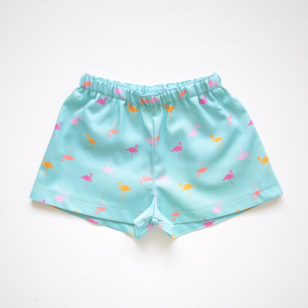 Baby basics shorts pants pdf baby sewing pattern hey there baby basics shorts pants pdf baby sewing pattern jeuxipadfo Images