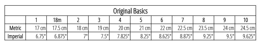 original-basics-elastic-harem-pants
