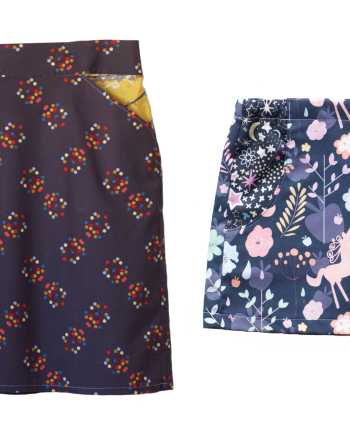 Explorer-Skirt-combo-Hey-There-Threads-PDF-Sewing-Pattern