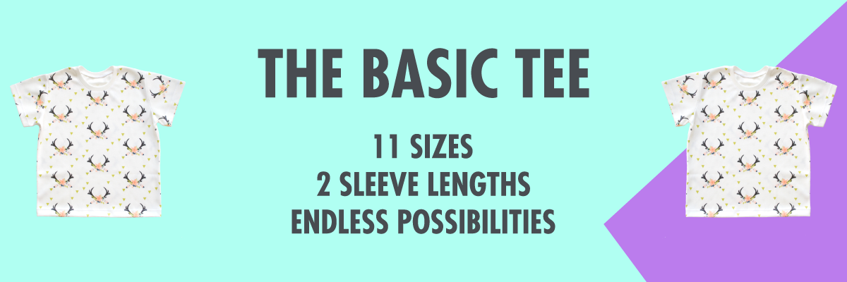 The-Basic-Tee-PDF-Sewing-pattern-by-Hey-There-Threads